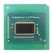 供应SR0XB深圳收购SR0XB 高价回收电脑主板 显卡芯片CPU