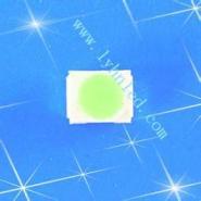 2835蓝光高亮灯珠贴片图片