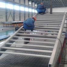 供应海工铝型材/海上平台/海事铝材
