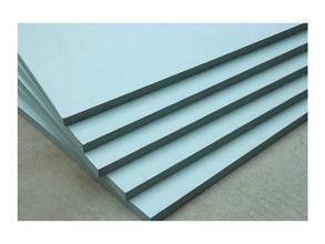 供应挤塑板生产批发,挤塑板批发供应商图片