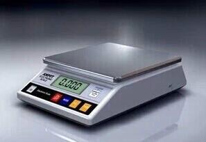 供应高精度电子称 精密电子天平秤价格