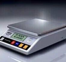 供应高精度电子称 精密电子天平秤价格批发