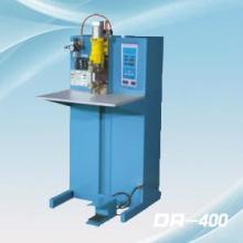 供应米勒电容式储能机DR-400