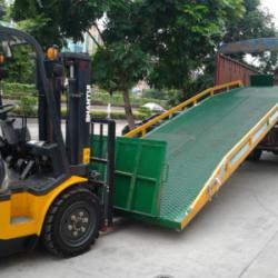 移动式液压卸貨平台厂价直销供應移動式液壓卸貨平台廠價直銷