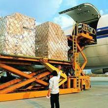 供应匈牙利到中国快递空运价格图片