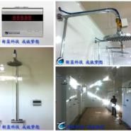 优化节能高效节水器图片