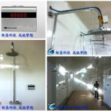 供应用于节水的智能卡哪里的水控机最好