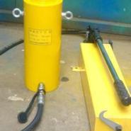供应山东德州液压千斤顶供货商就找德州市德城区江力液压机具厂