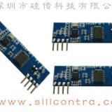 供应低成本CC113L无线模块