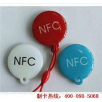 滴胶卡 水晶滴胶卡 NFC滴胶卡 滴胶工艺 滴胶卡厂家生产