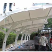 供应高频焊接膜结构膜布批发加工图片