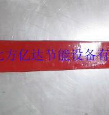 沈阳板式换热器图片/沈阳板式换热器样板图 (1)