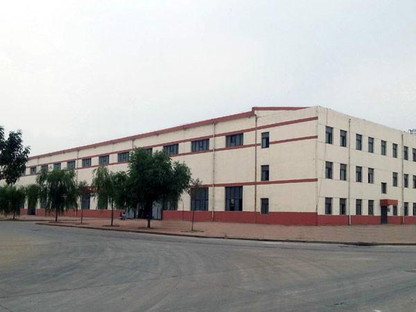 天津市万安泰机电设备有限公司