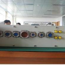 供应卫星链路射频光端机,卫星地面站信号传输光端机批发