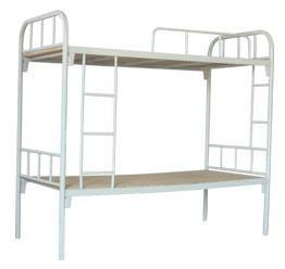供应上下双人床厂家,上下双人床厂家规格,上下双人床厂家价格