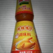 家乐鸡汁图片
