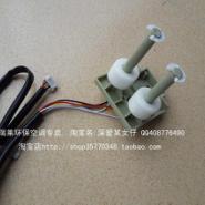 供应科瑞莱维修水位检测液位感应器配件,KD18,KS18,KV18