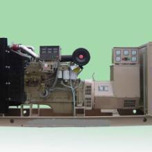 供应康明斯发电机/燃气发电机