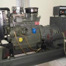 供应燃气发电机/燃气发电机组