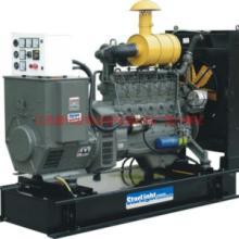供应发电机/柴油发电机/发电机组