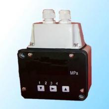 智能电子压力控制器