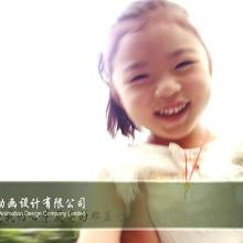 供应 广州天河区宣传片影视后期制作公司图片