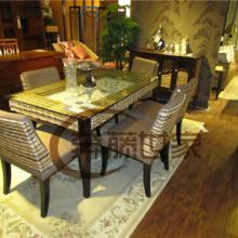 供应餐厅家具,酒店餐厅家具,佛山餐厅家具生产厂家