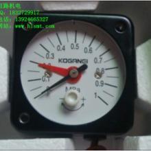 供应KG7-M8596-00X气压表 小金井正品 YAMAHA气压表