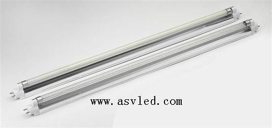 供应LED日光灯管图片