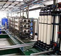 含油废水及废油处理设备