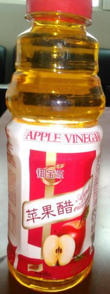 苹果醋福建招商