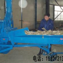 供应江西玉米秸秆揉搓机厂家图片