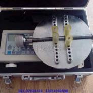 2N瓶盖扭力仪,0.2公斤数显扭力测量仪_销售批发