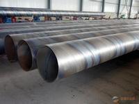 天津友发钢管,供应天津市质量好的天津友发钢管