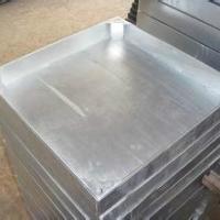 供应宜宾不锈钢隐形井盖批发销售,量大从优规格型号可根据客服需求定做!