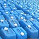 供应金属清洗剂厂家供应,清洗剂厂商电话 高质量金属清洗除油剂厂家供应