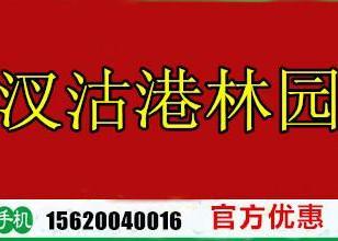 汊沽港林园网图片
