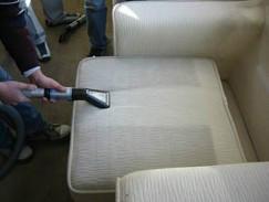 朝阳区清洗地毯供应图片