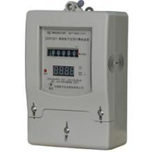 扬州刷卡电表  扬州预收费电表 公寓收费电表