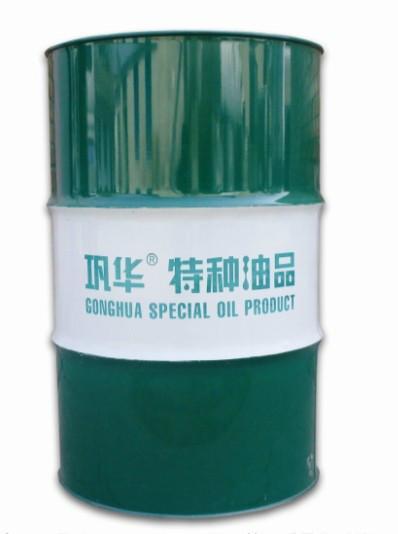 供应100真空泵油 北京100号真空泵油价格