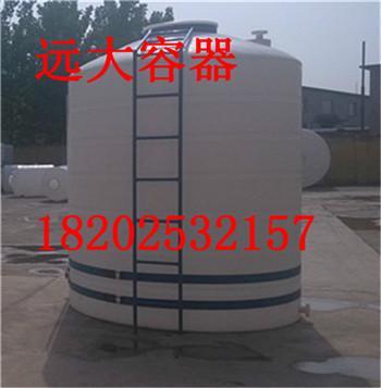 保定洗衣液储存罐生产厂家厂家直销价格最低
