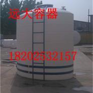 鸡西装水容器生产厂家图片