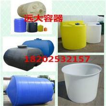 供應天津塑料容器廠、河北塑料容器廠、北京塑料容器廠圖片