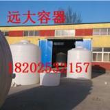 北京滚塑水箱生产厂家厂家直销价格最低