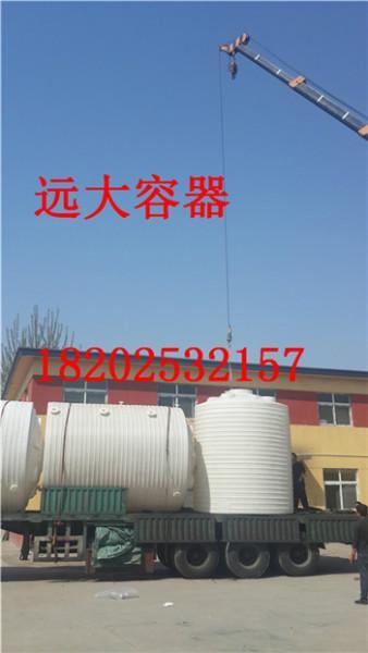 葫芦岛PE桶生产厂家厂家直销价格最低