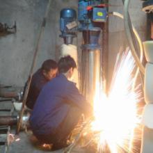 供应湖南水泵噪声治理,湖南水泵房隔音降噪,湖南水泵减震降噪批发