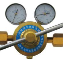 供应单级管道氧气减压器YQY-11图片