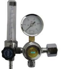 供应氩气减压器yqar-03带流量计