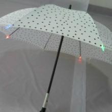 中山礼品防风遮阳伞,广告宣传伞,珠海防风遮阳伞
