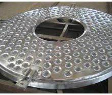 供应卧式圆盘连续干燥机